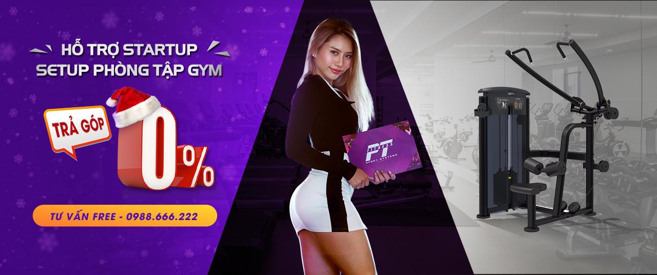 pt-fitness-banner-tra-gop-0-1