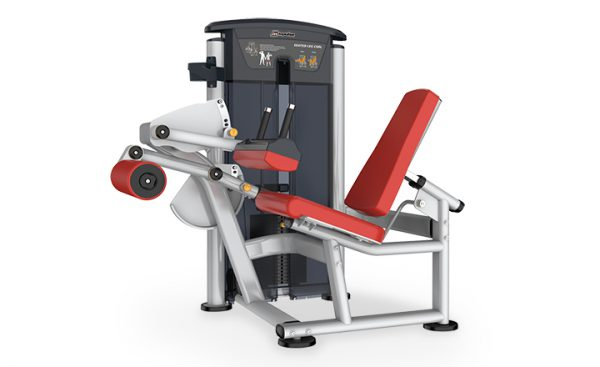 Máy tập cơ chân sau IT9506 Impulse
