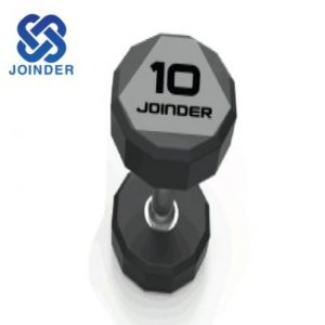 Tạ tay Joinder JD1089