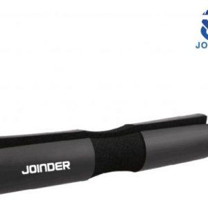 Lót tạ Joinder JD2366