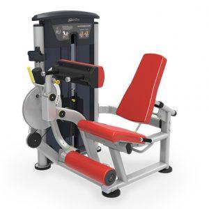 Máy tập cơ chân Impulse IT9528