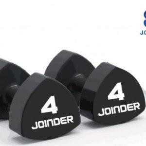 Tạ tay tam giác Joinder JD 3181