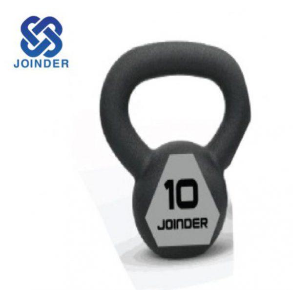 Tạ ấm Joinder JD 3182