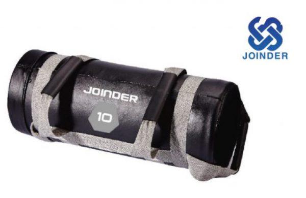 Tạ cát Joinder JD3186