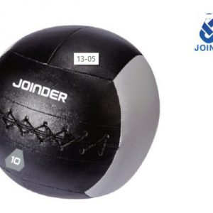 Bóng tạ Wall Ball Joinder JD3188