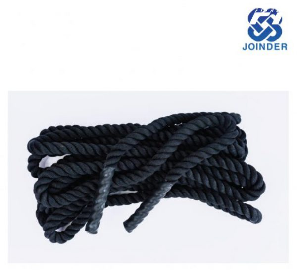 Dây thừng thể lực Joinder JD3323A