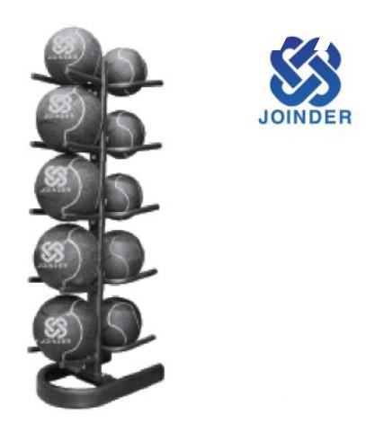 Giá để bóng thể lực Joinder JD5566