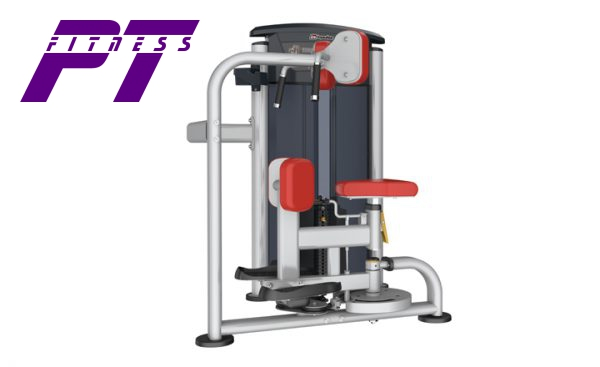 May-tap-co-bung-IT9518-Impulse