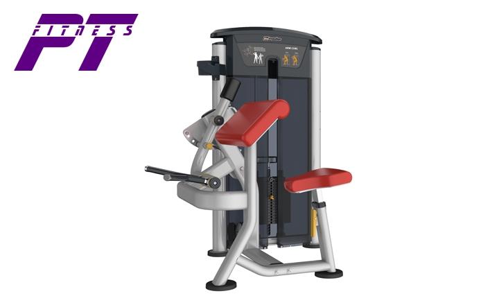 May-tap-co-tay-Impulse-IT9503