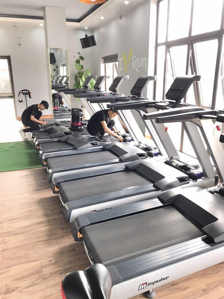 bao-duong-thiet-bi-phong-gym