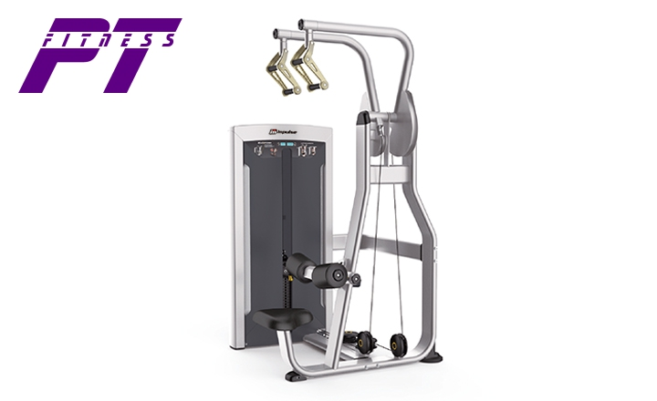 may-tap-co-lung-fe9702
