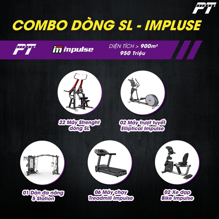 combo-dong-sl-impulse