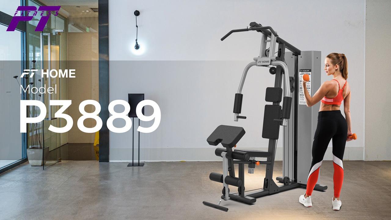 p3889