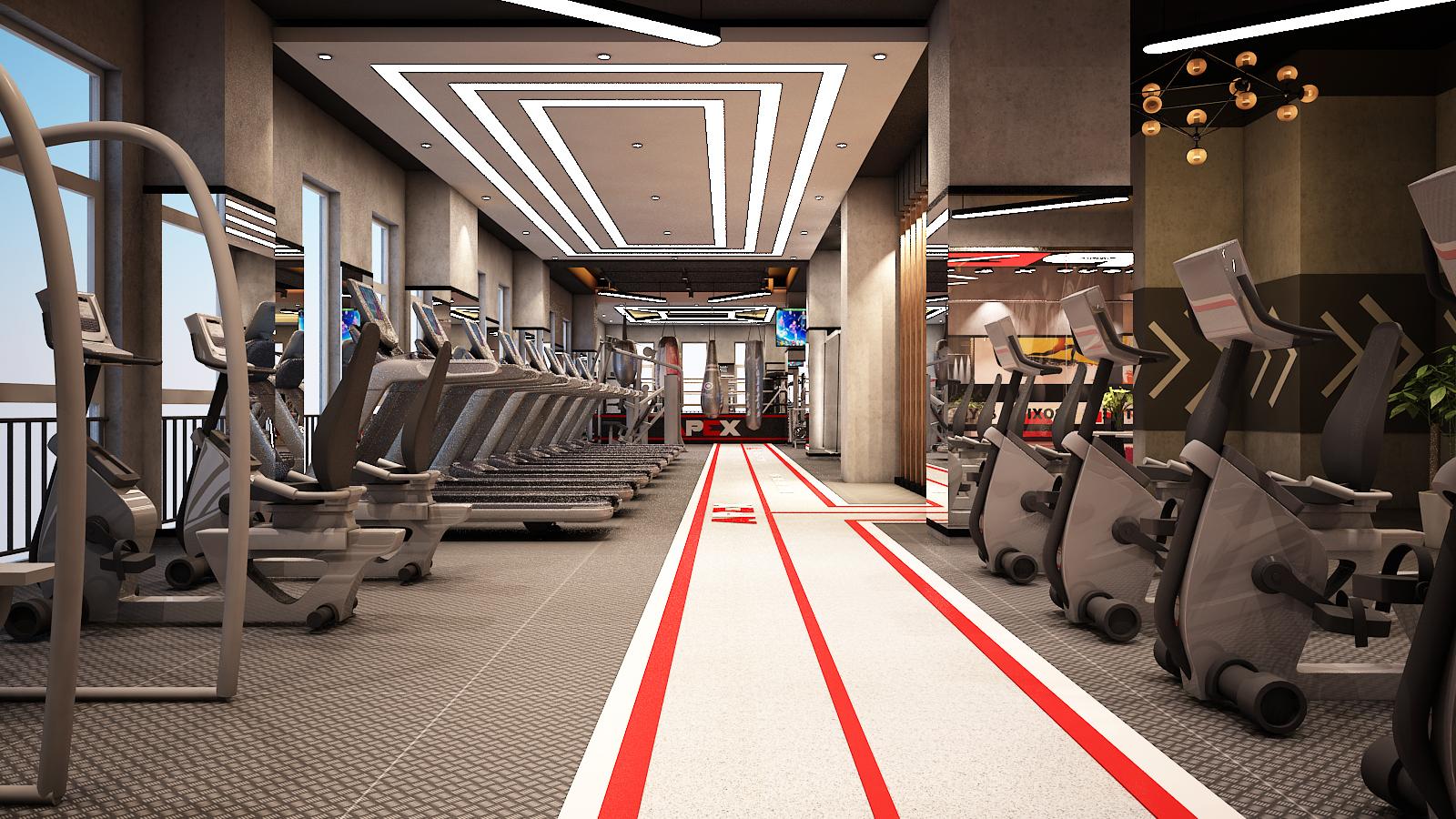 thiet-ke-3d-phong-gym