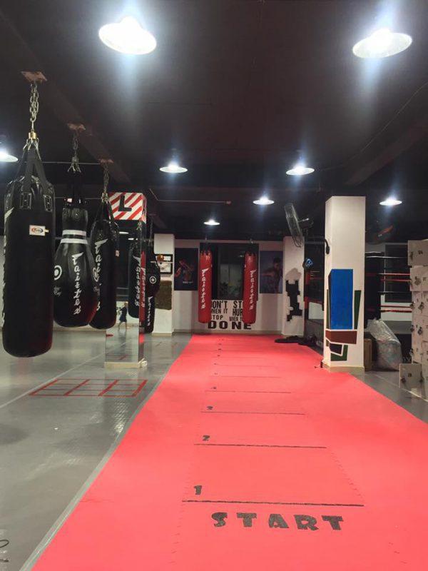 Bo-tri-phong-boxing-voi-nhung-khu-vuc-tap-luyen-khoa-hoc-de-mang-lai-hieu-qua-tap-tot-nhat
