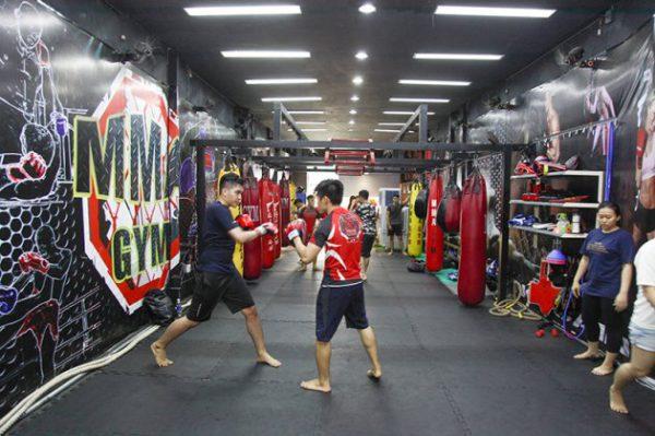 Cac-trang-thiet-bi-can-thiet-cho-phong-tap-boxing