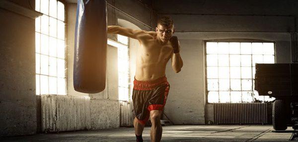 Cach-setup-phong-boxing-chuyen-nghiep