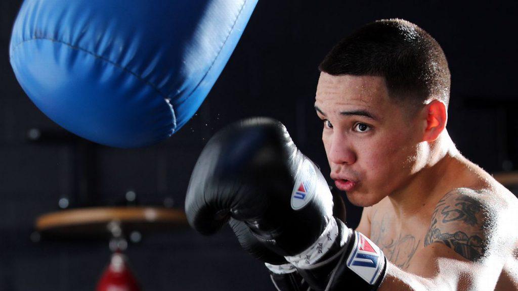 Hoc-boxing-bao-nhieu-1-thang-la-hieu-qua
