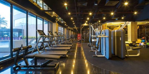 Huong-dan-ban-cac-thu-tuc-mo-phong-tap-gym