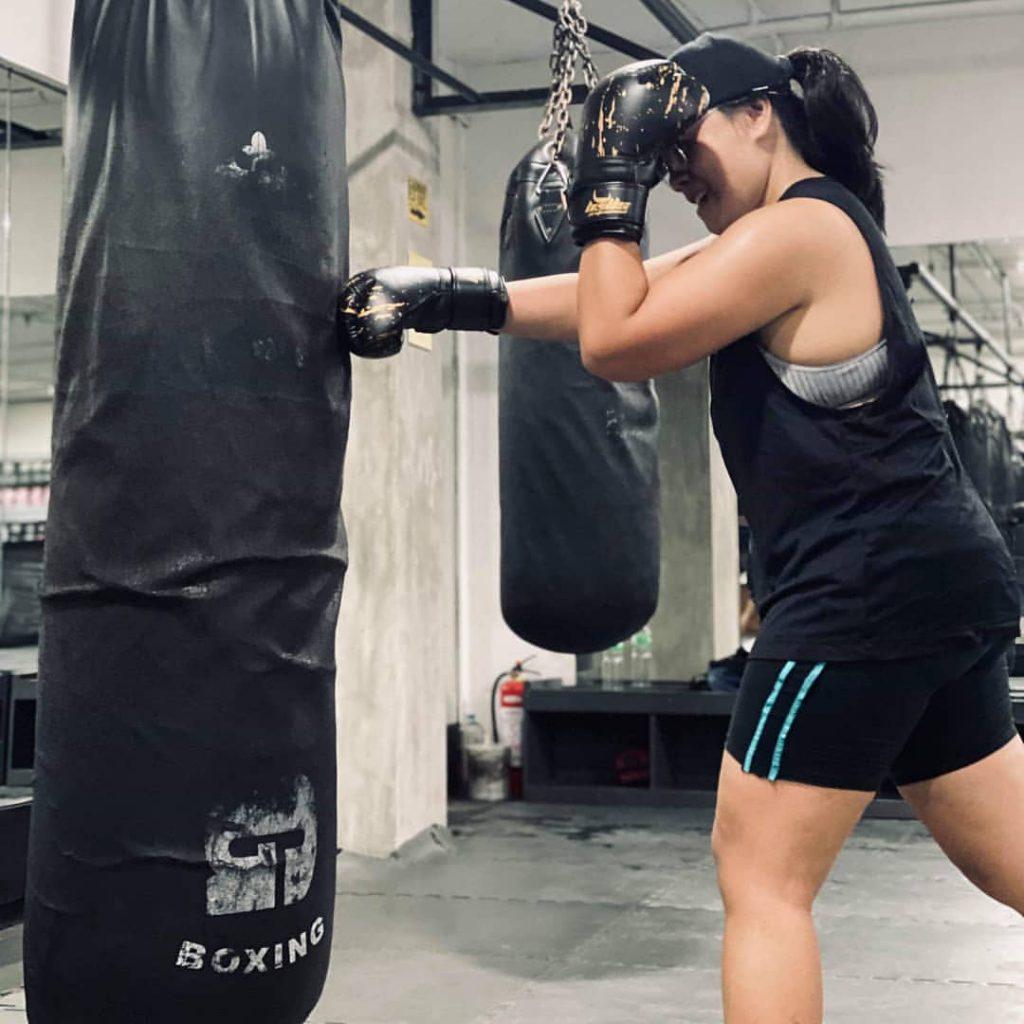 Kinh-doanh-phong-tap-boxing-rat-tiem-nang