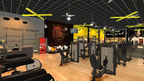 Mot-so-luu-y-khi-mo-phong-gym