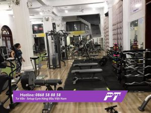 PT-Fitness-dich-vu-setup-phong-gym
