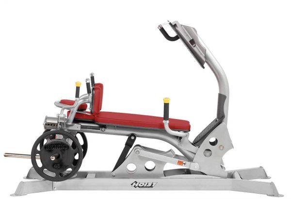 Máy tập cơ mông RPL 5403 USA