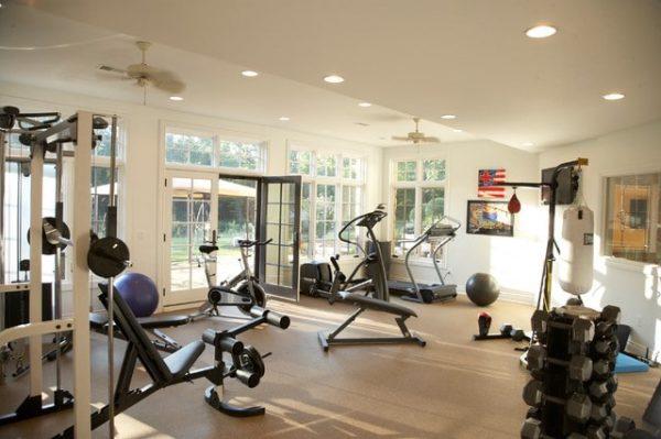 thanh-cong-voi-y-tuong-setup-phong-gym-500-trieu