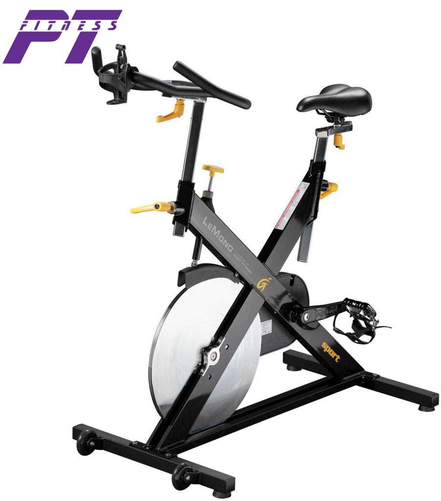 Xe Đạp Hoist Revmaster Sport LP-15700-A