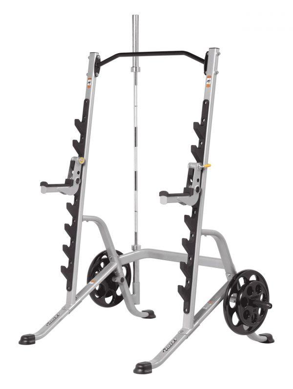 Khung gánh squat HF5970