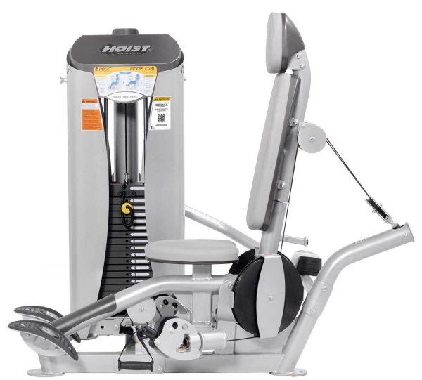 Máy tập cơ tay RS1102