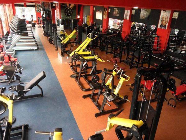 cac-dieu-kien-mo-phong-gym