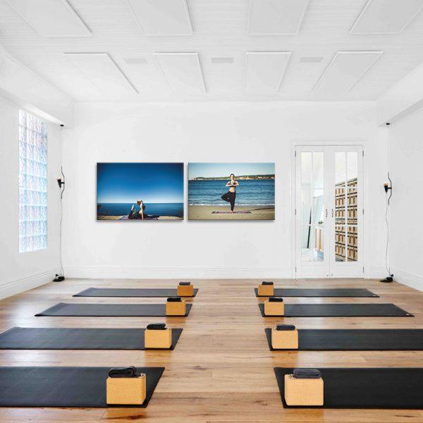 can-bang-mau-sac-phong-yoga