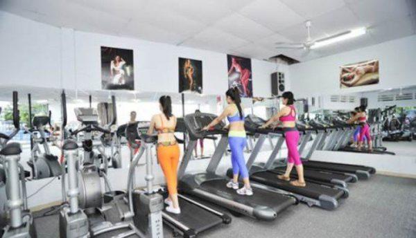 chi-phi-cho-thiet-bi-may-tap-khi-mo-phong-tap-gym