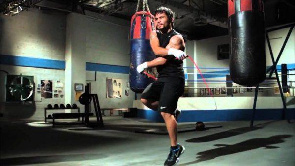 chu-y-khoi-dong-truoc-khi-tu-tap-boxing-tai-nha