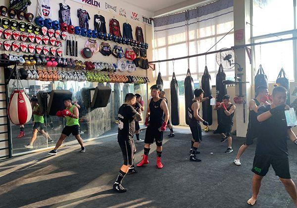 clb-boxing-ha-noi-axiao