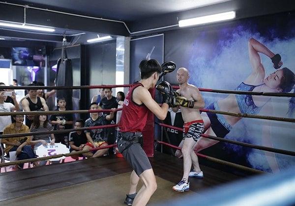 clb-kbe-fitness-la-trung-tam-vo-thuat-dao-tao-boxing-chuyen-nghiep