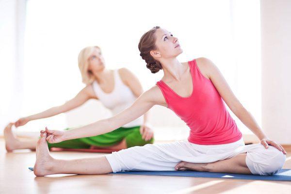 cuoc-song-tro-nen-thoai-mai-de-chiu-hon-neu-ban-tap-yoga