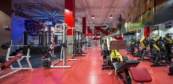 dieu-kien-mo-phong-gym