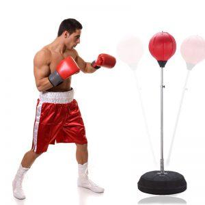 hay-chac-rang-minh-la-pro-boxer-neu-khong-muon-gap-phai-tai-nan-khi-tu-tap-luyen