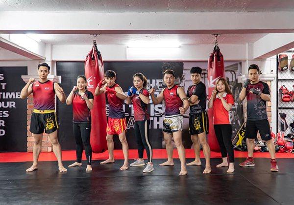 hoc-boxing-tai-akc-fitness