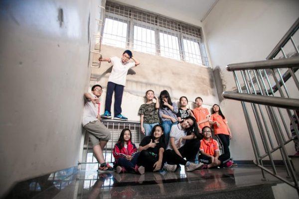 hoc-nhay-tai-hanoi-dance-academy
