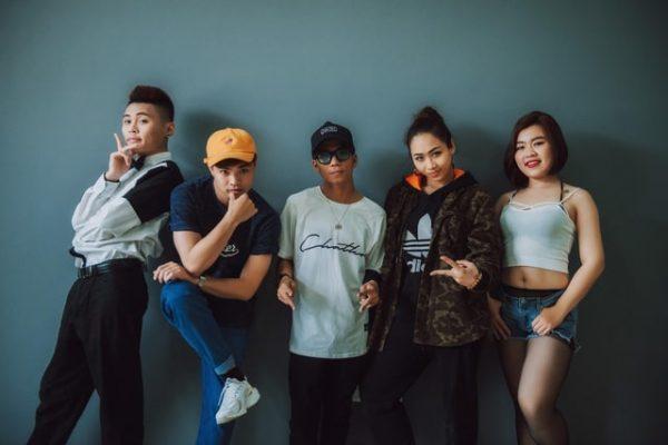 hoc-nhay-tai-wonder-studio