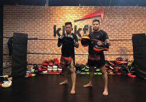 kickfit-viet-nam-co-lop-hoc-boxing-chuyen-nghiep