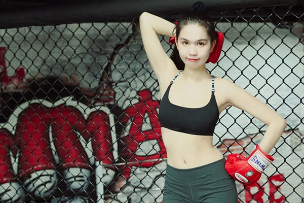 lua-chon-dia-chi-hoc-boxing-o-ha-noi-chat-luong-uy-tin