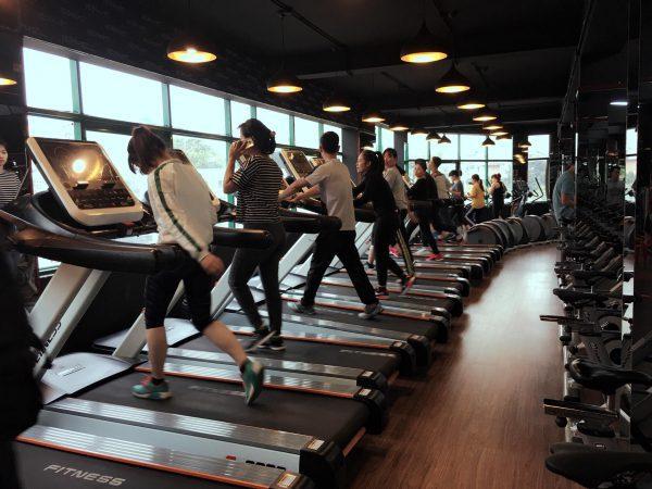 luu-y-lua-chon-mat-bang-phu-hop-khi-mo-phong-gym