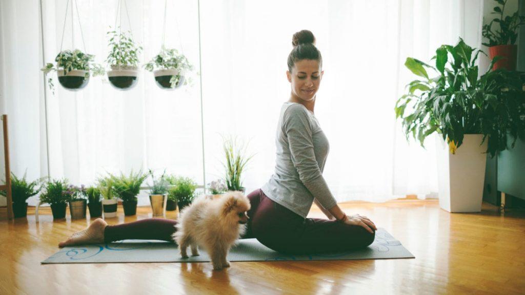 mau-sac-phong-tap-yoga