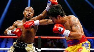 boxing-la-gi-cach-tap-boxing-hieu-qua