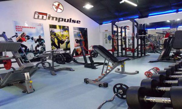 phong-tap-impulse