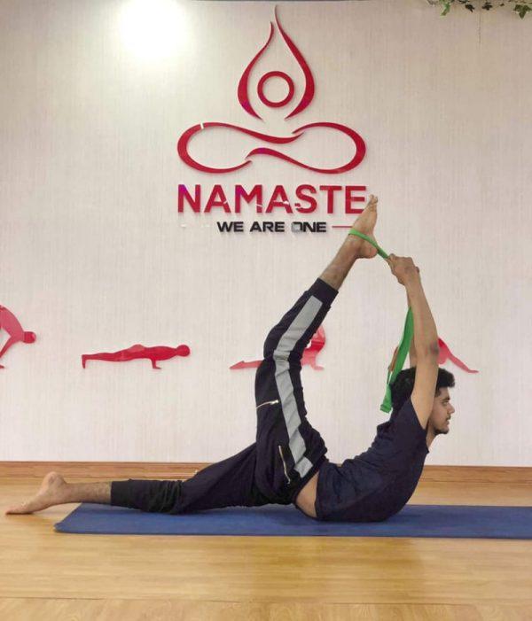 phong-tap-namaste-yoga-dance